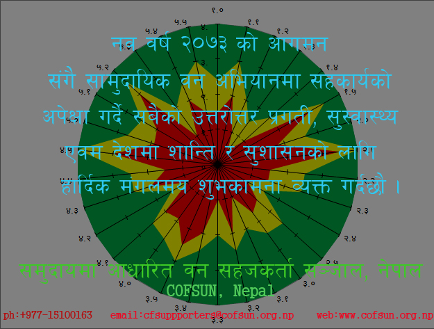 new year 2073 wishes